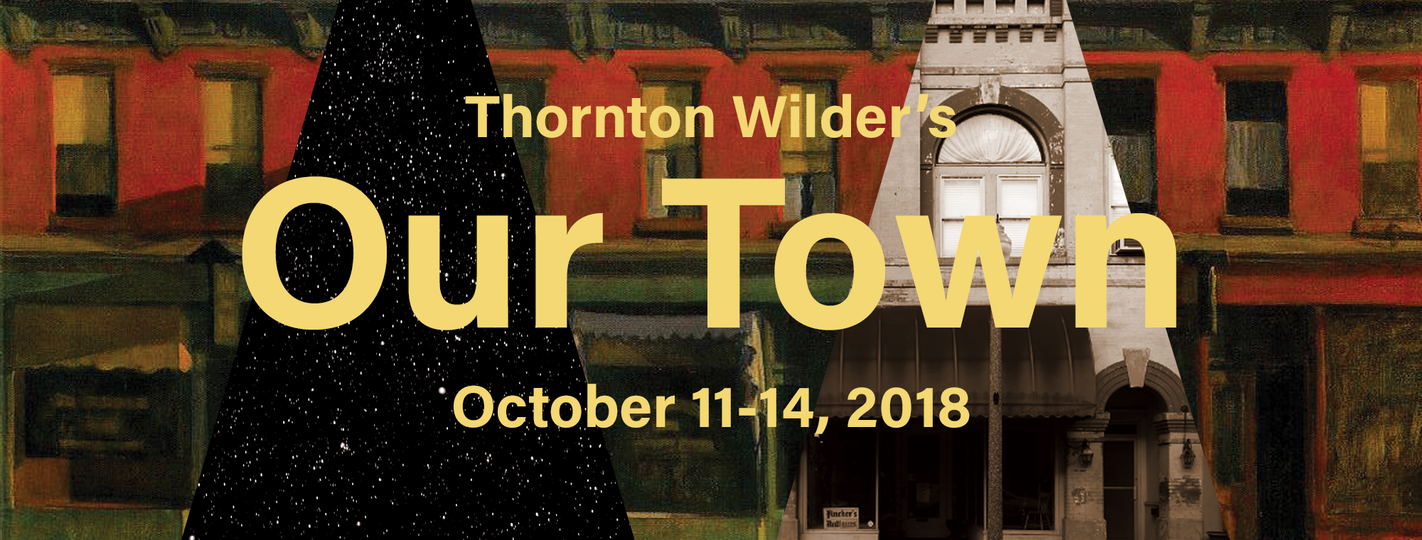 Our Town GLT Homepage Banner 02.png