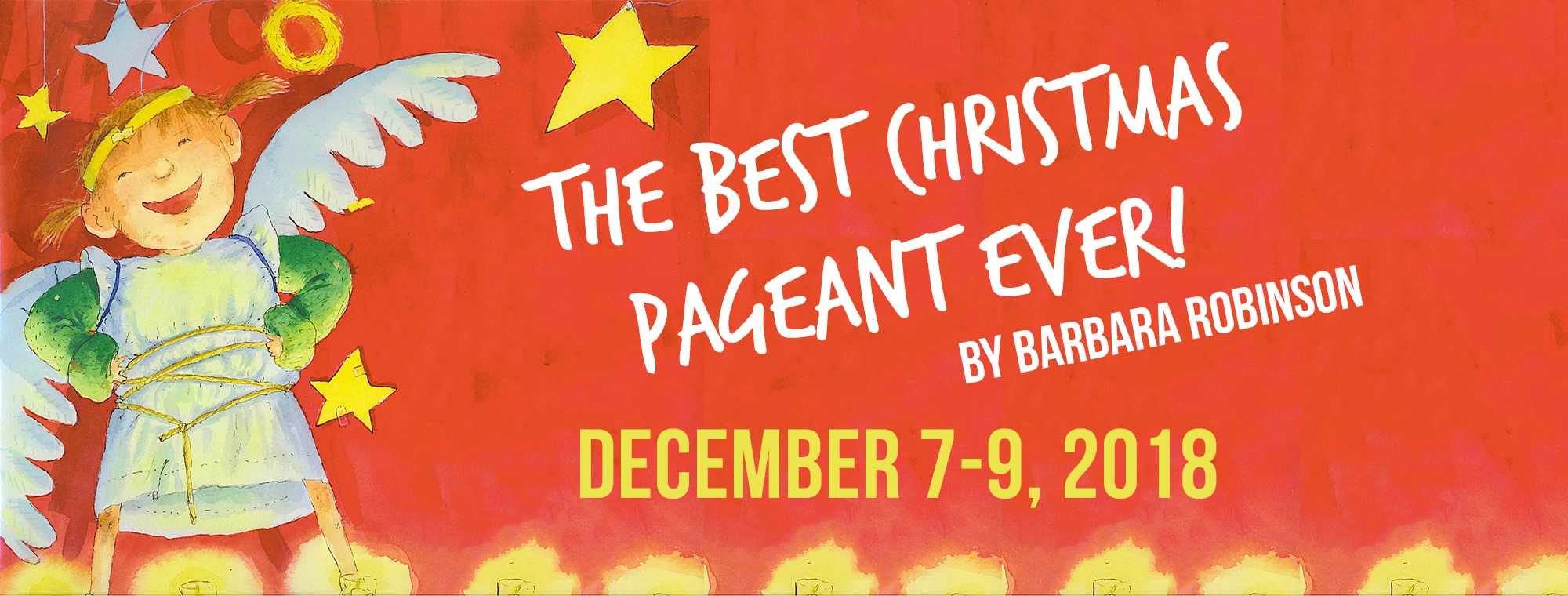 Best Christmas Pageant GLT Homepage Banner.png