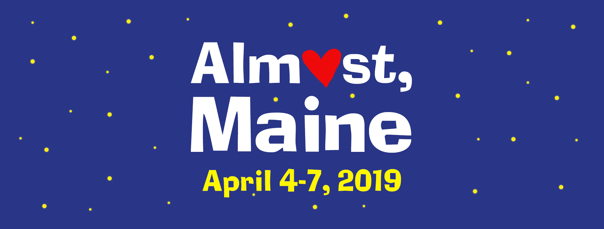 Almost Maine GLT FB Banner.png