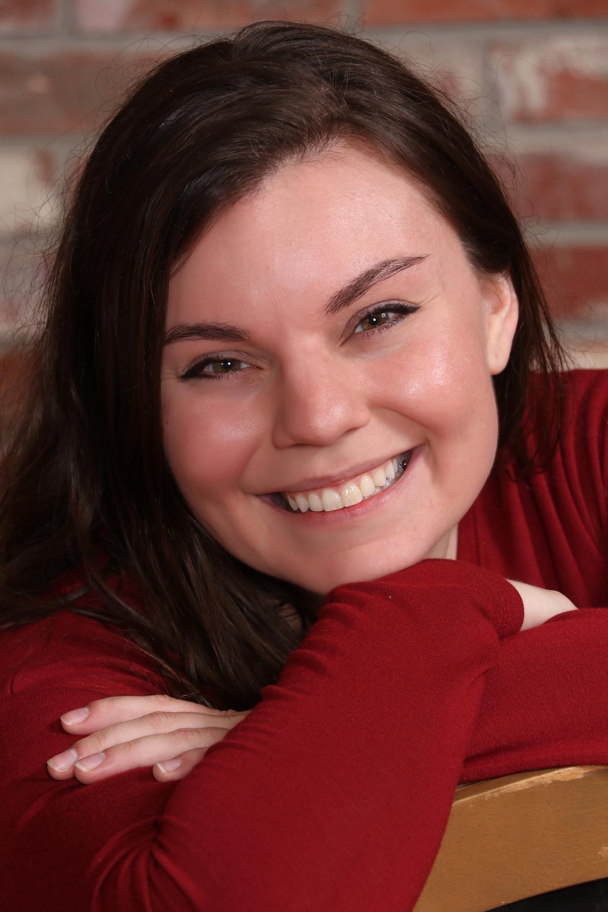 Amelia Kundel (Mother)