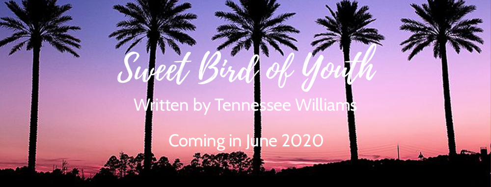 FB Cover Sweet Bird of Youth.png