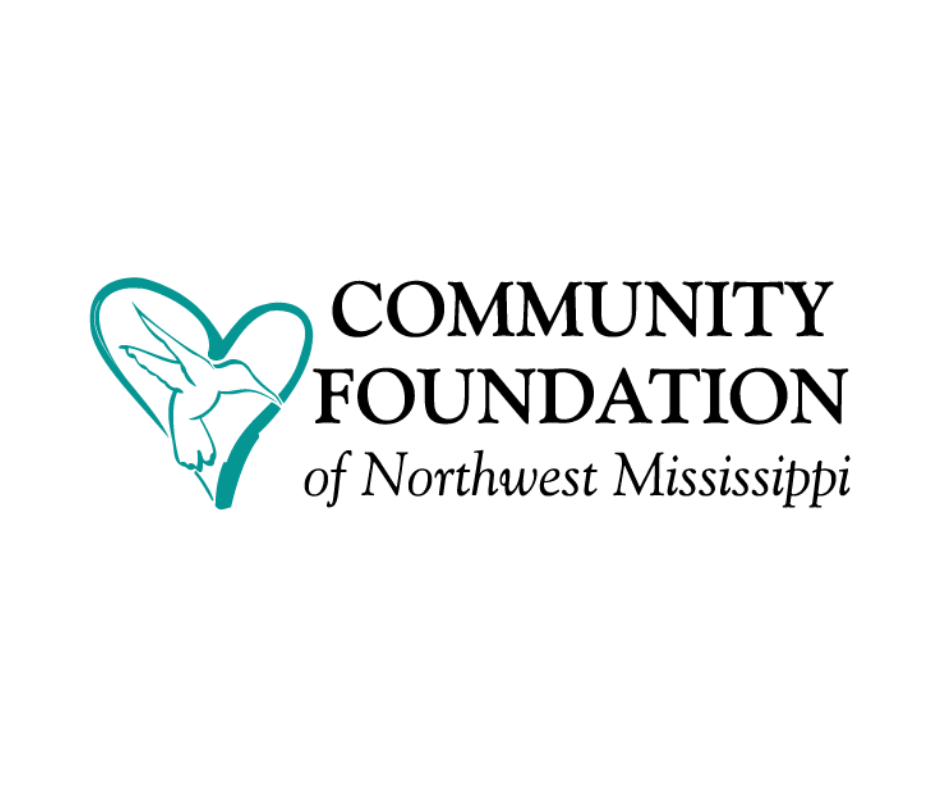 Community Foundation of Northwest Mississippi.png
