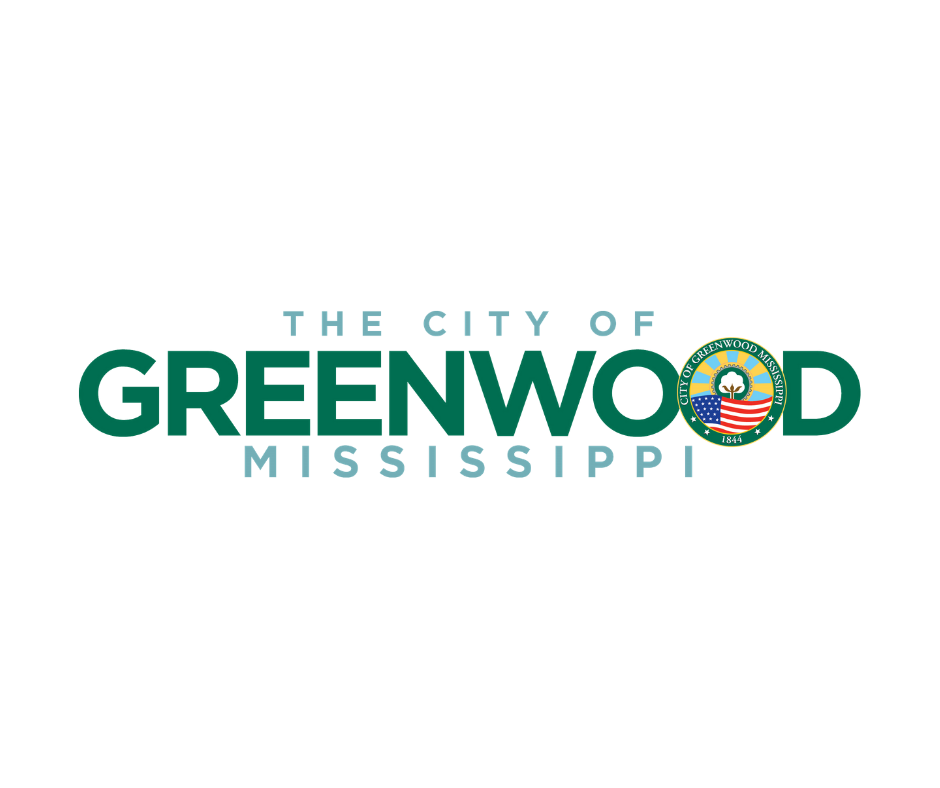 The City of Greenwood, Mississippi.png