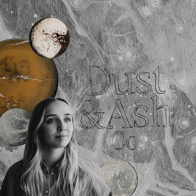 LIFTOFF!!! 🌙 DUST & ASH CO. IS LIVE! 🌙 (to get the full experience, tilt your phone to the side or hop on a computer ✨) www.dustandashco.com www.dustandashco.com www.dustandashco.com www.dustandashco.com www.dustandashco.com www.dustandashco.com www.dustandashco.com www.dustandashco.com www.dustandashco.com