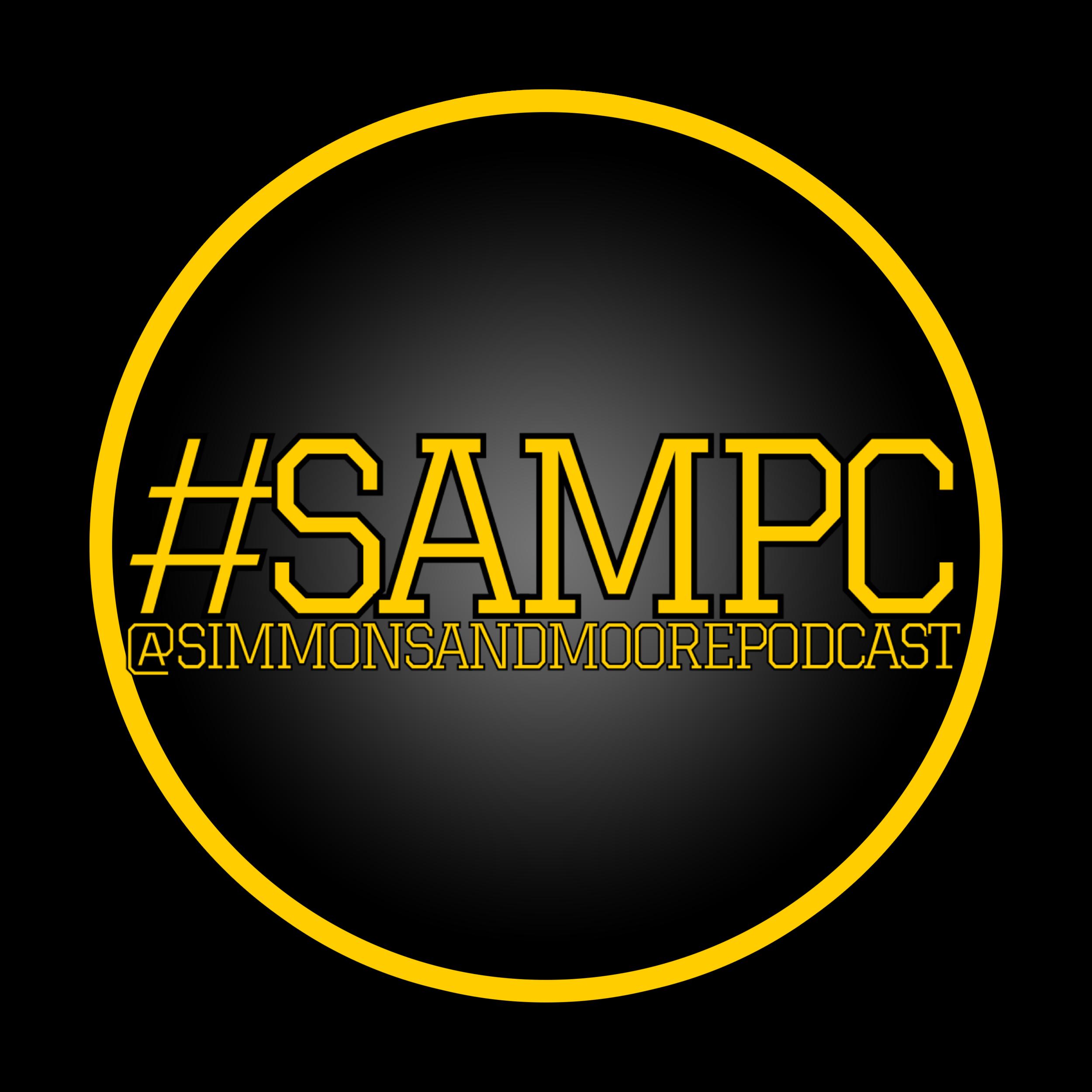 SAMPC.png