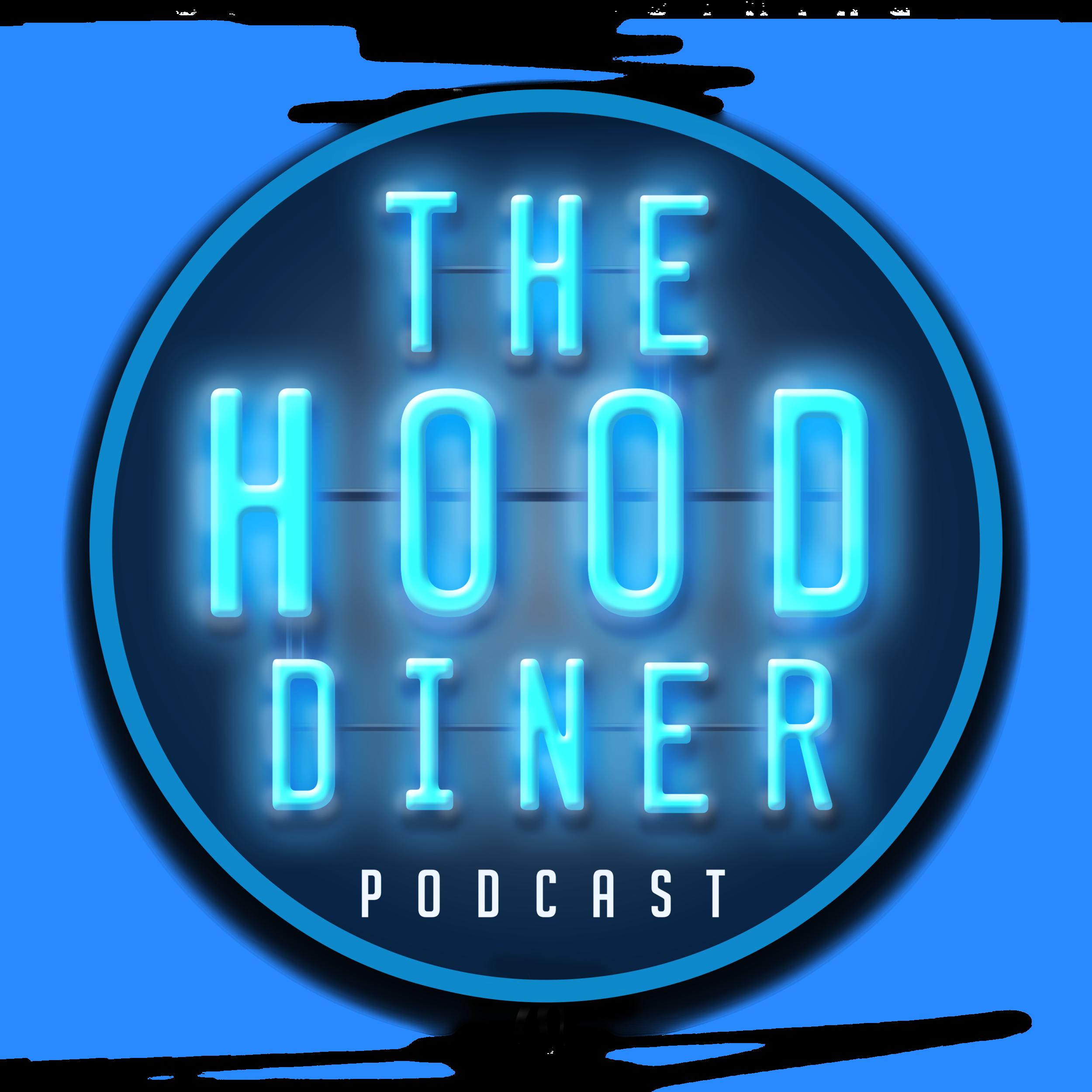 Hood Diner.png
