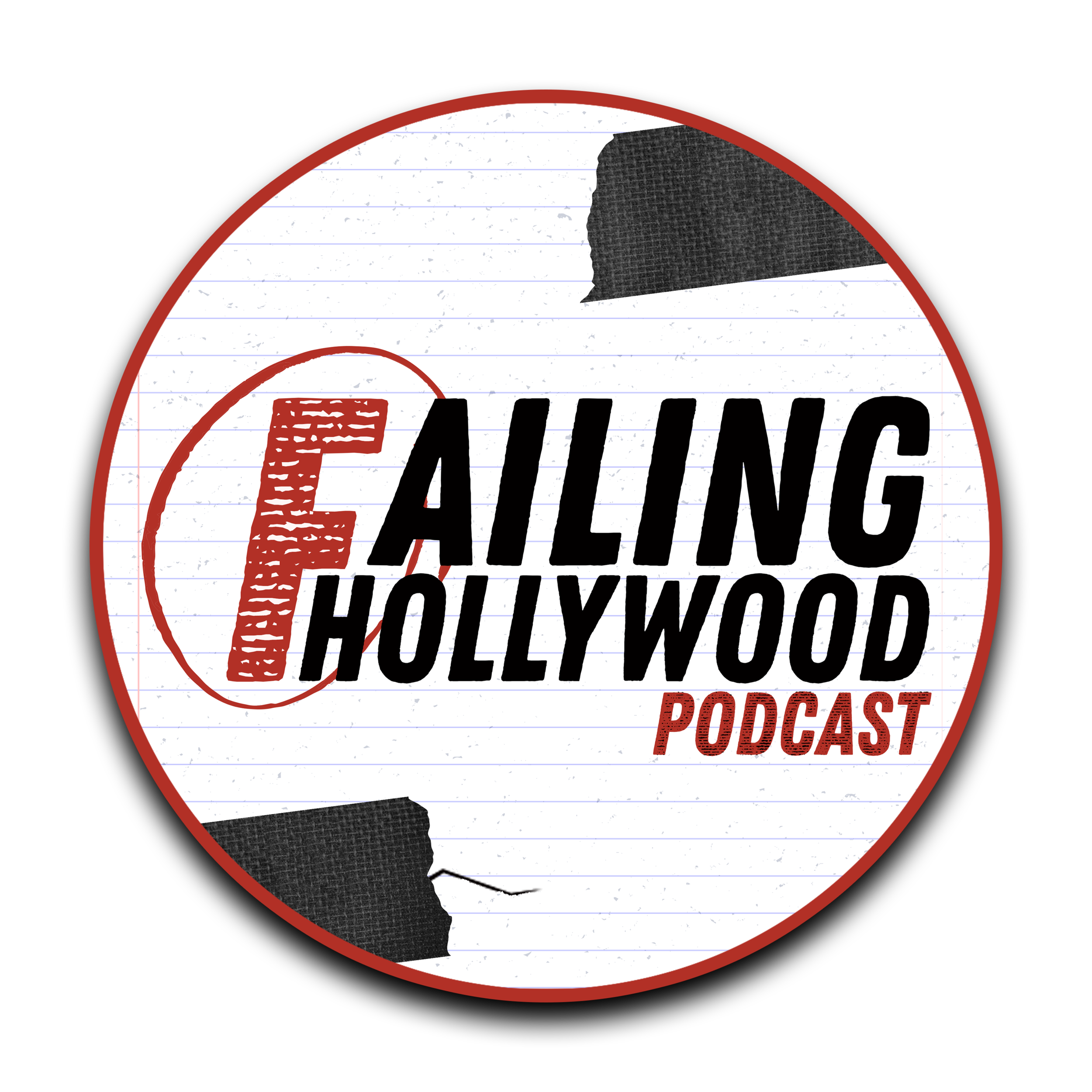 Failing hollywood.png