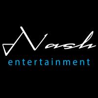Nash Entertainment - Logo - Square - 001 copy.jpg