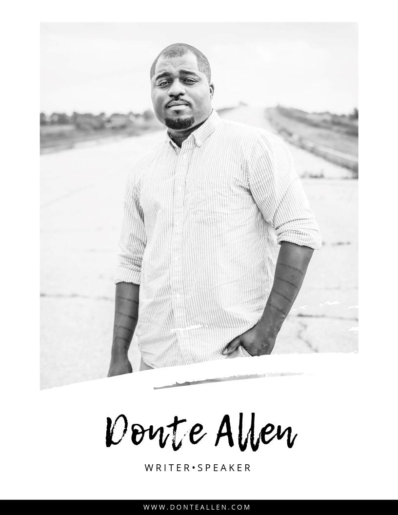 Donte Allen Speaker Cover.png