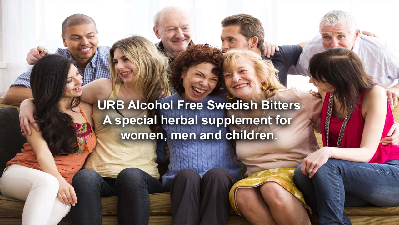 URB Alcohol Free Swedish Bitters for your family.jpg