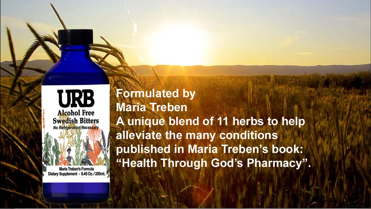 URB Alcohol Free Sedish Bitters formulated by Maria Treben.jpg