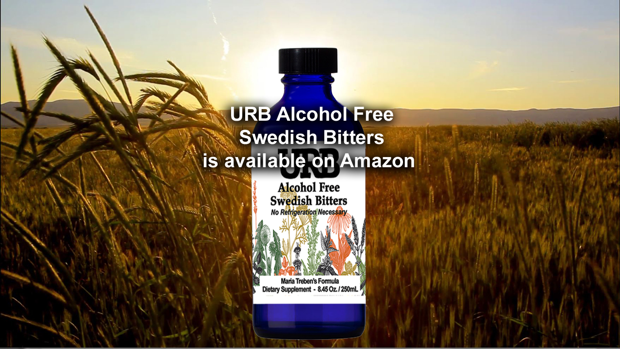 Purchase URB Alcohol Free Swedish Bitters.jpg