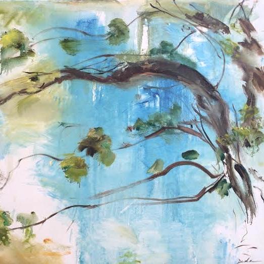 St+John%27s+Tree+-+Watercolor+-+40in+x+30in.jpg