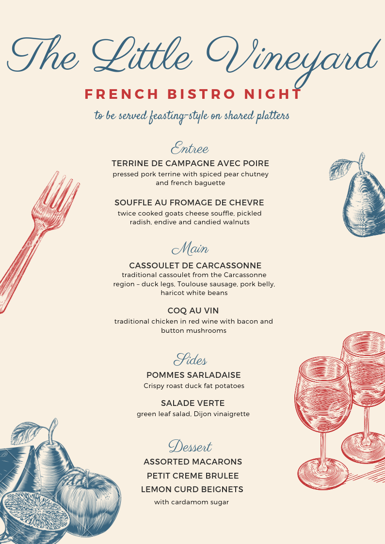 TLV French Menu 2.png