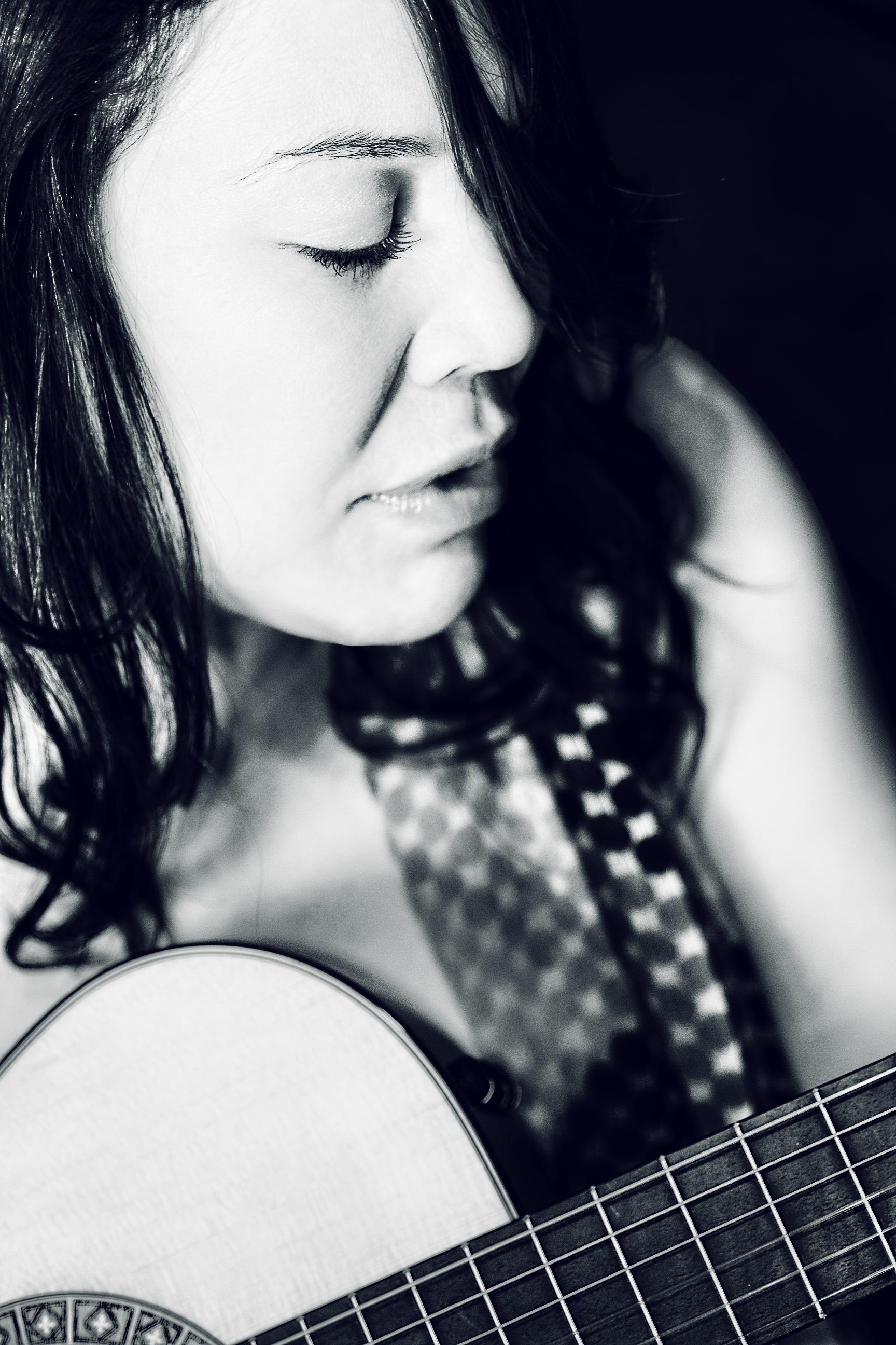 Angelene_Orleans Full.jpg