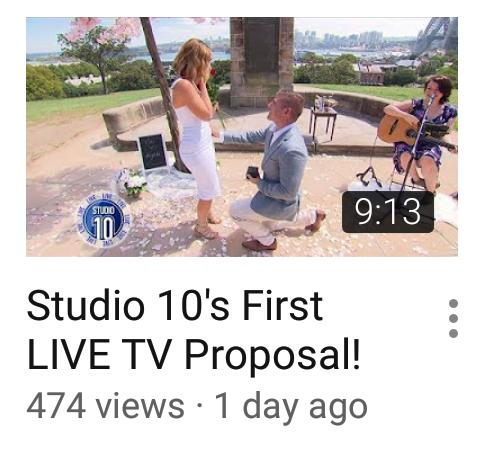 Studio 10 live proposal.png