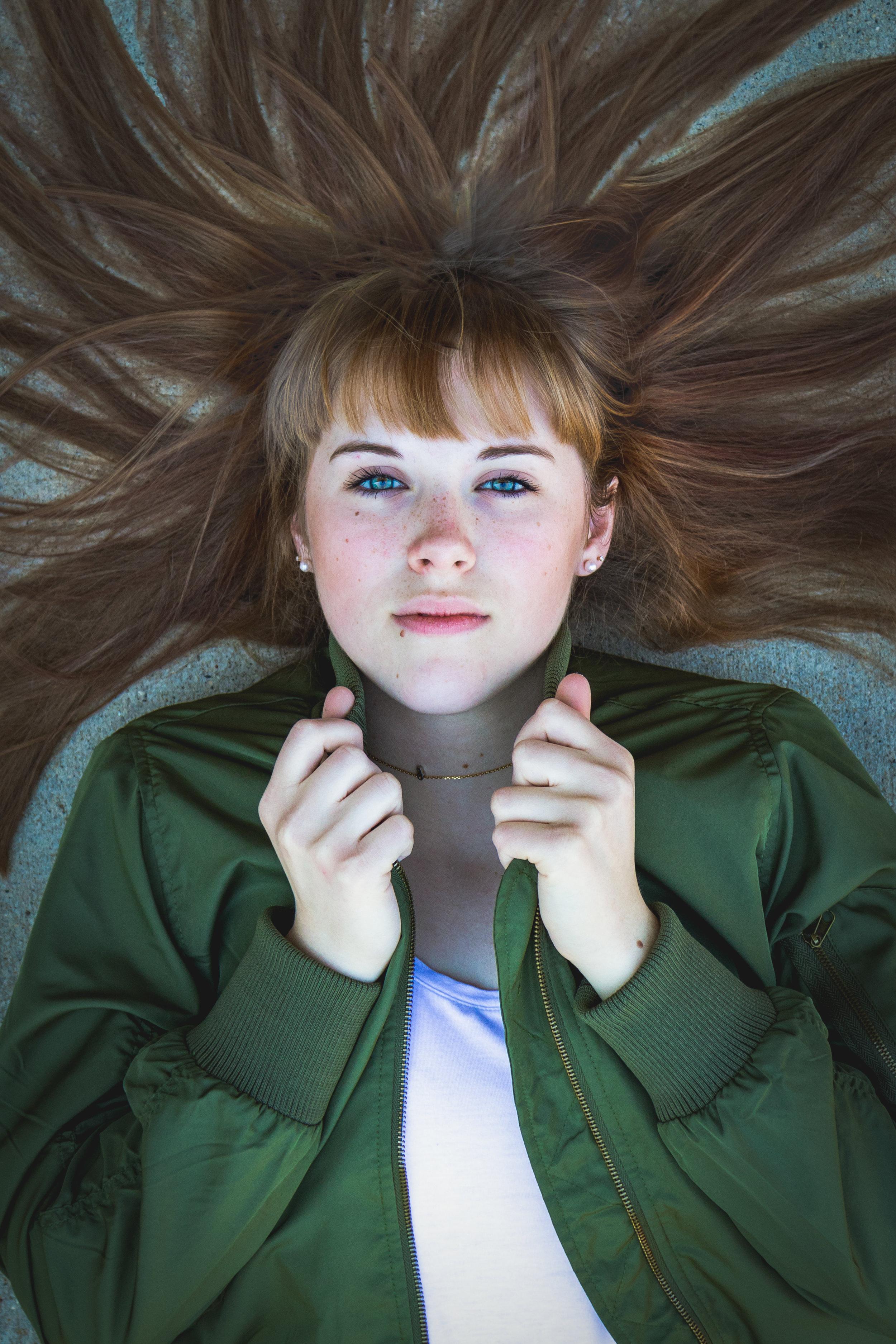 Gracelyn Footit-10.jpg