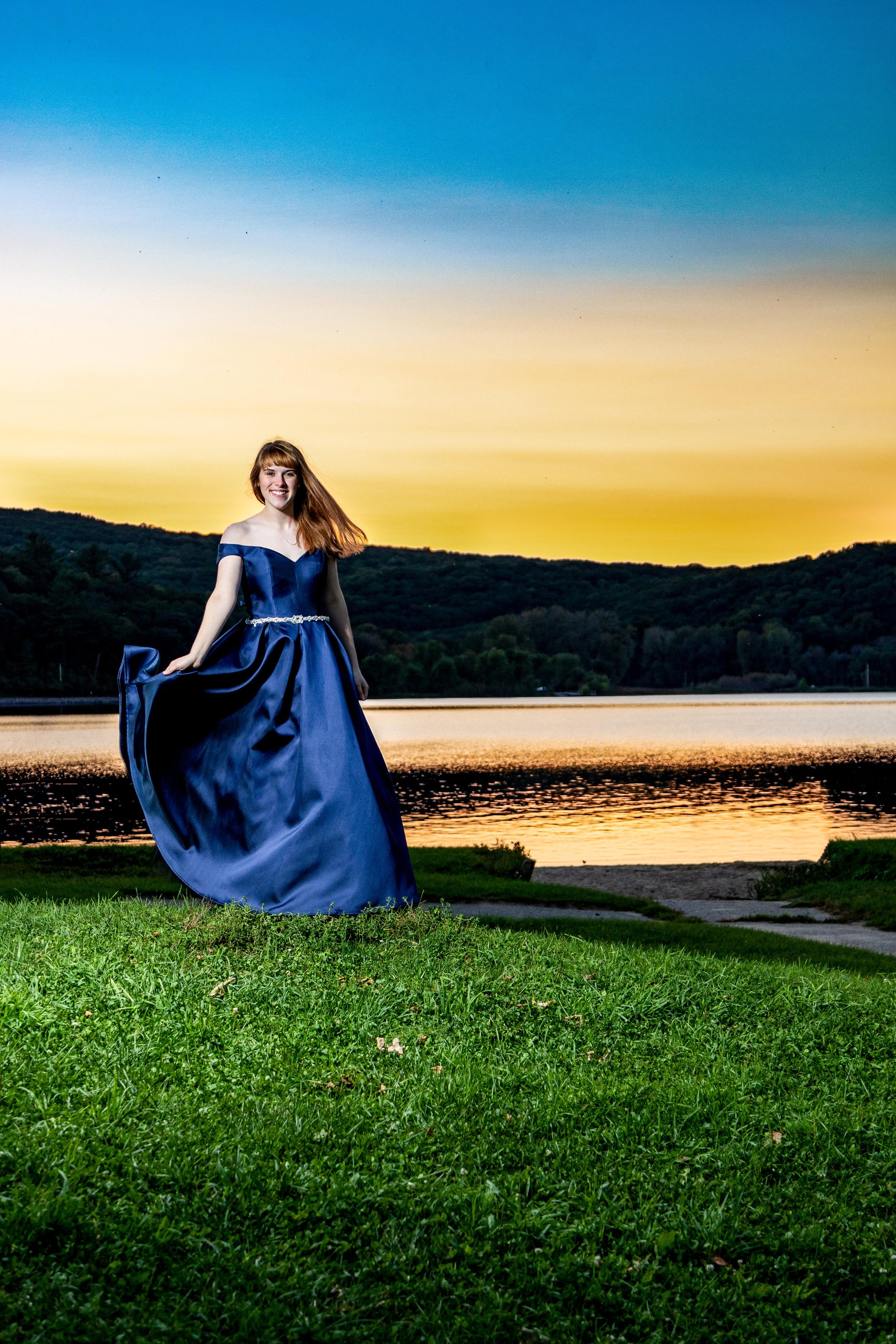 Gracelyn Footit-24.jpg