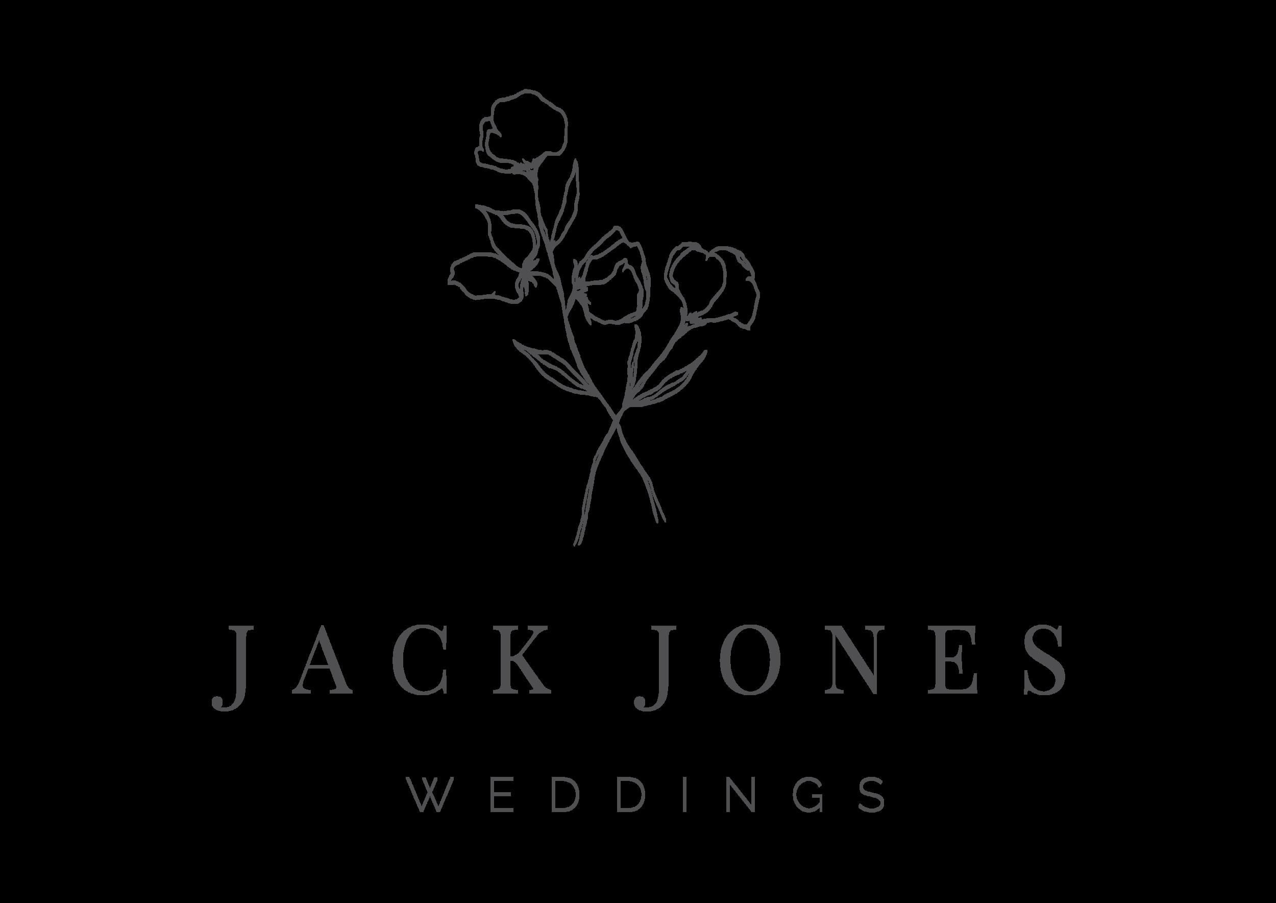 JJ_Logo_Grey-01.png