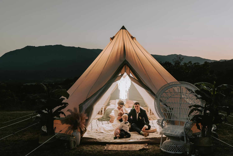 Babinda-Cains-Queensland-Wedding-476.JPG