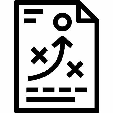 plan icon.jpg