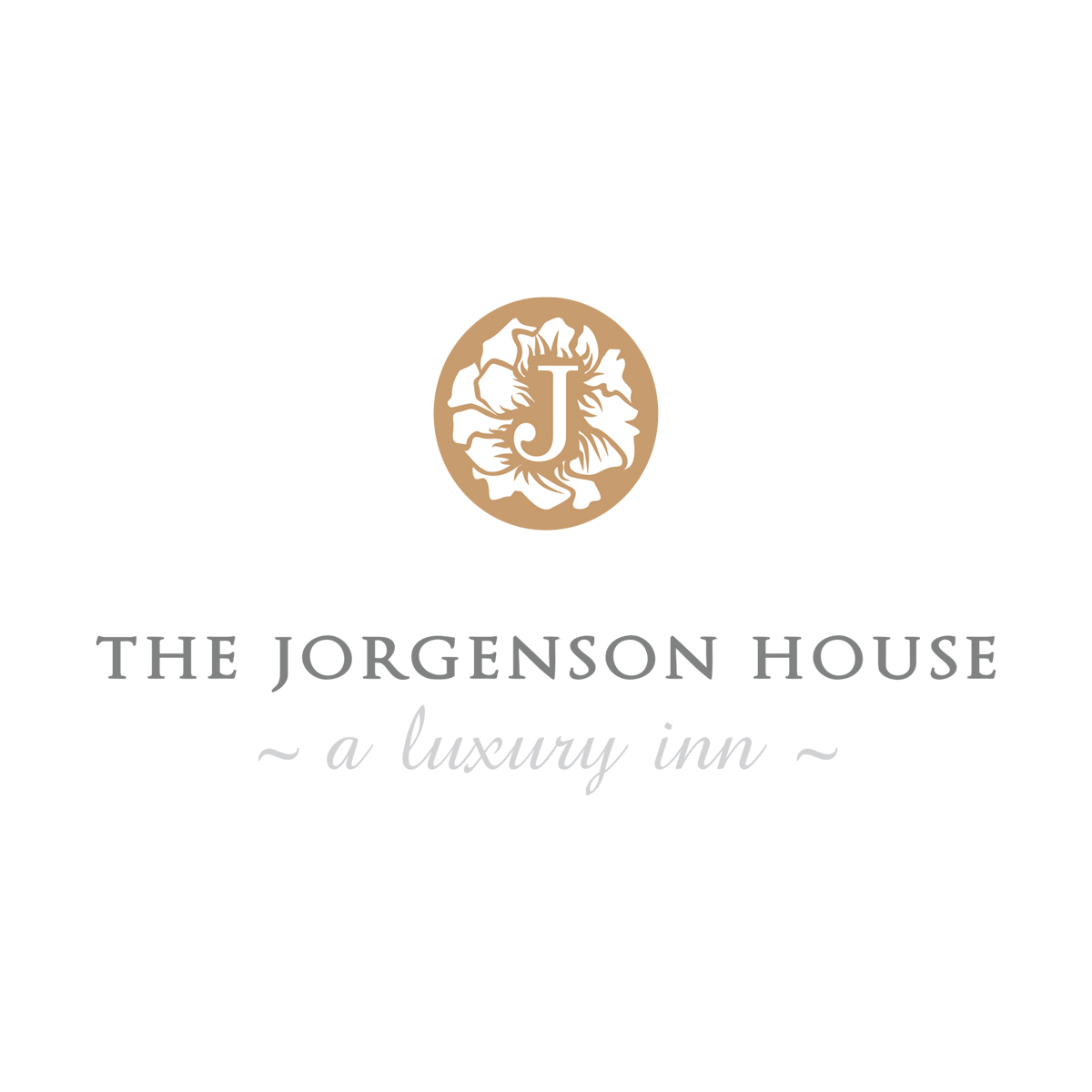 The Jorgenson House
