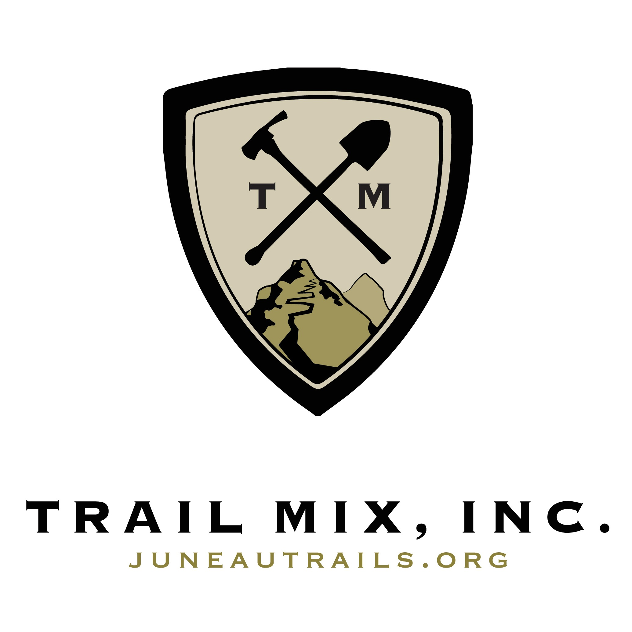 Trail Mix, Inc.