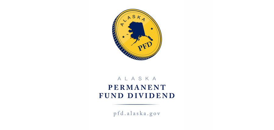 The Alaska Permanent Fund Dividend