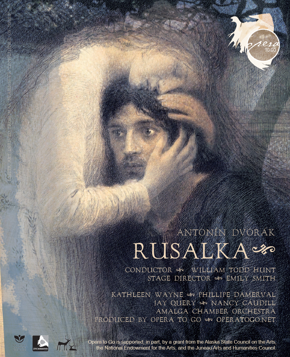 Rusalka-Poster_program-cover.jpg