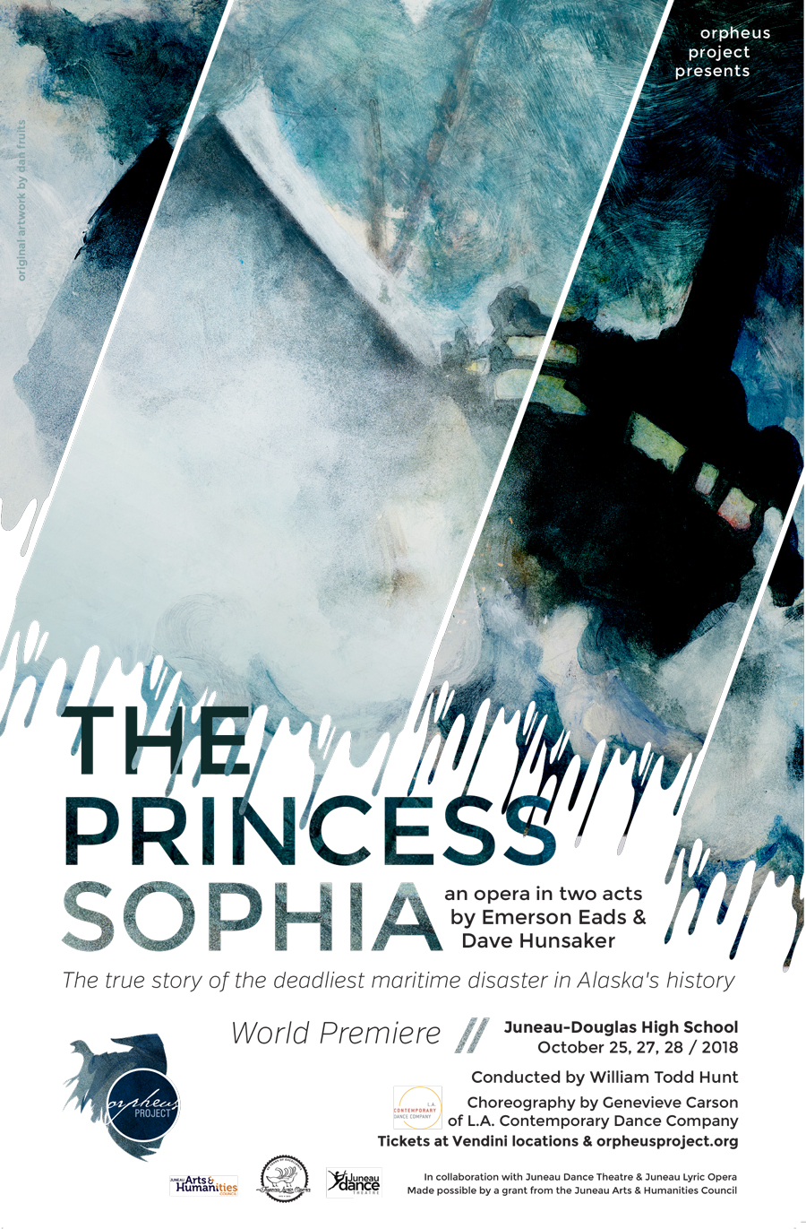 The-Princess-Sophia_poster-v4.jpg