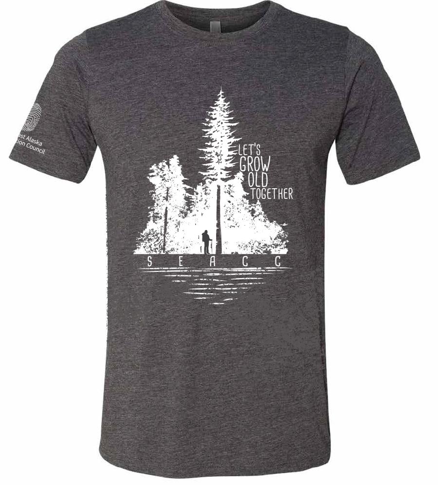 SEACC-Tshirt-concepts_design1v3.jpg
