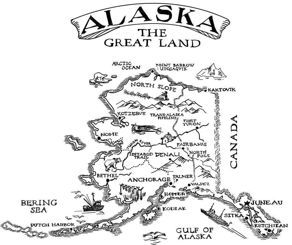 Alaska-Map_square.jpg