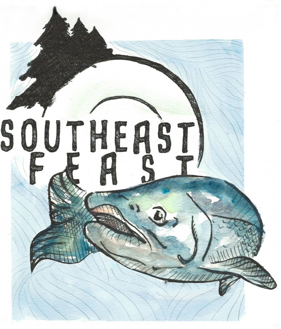 SE-Feast-Poster-bg_big-fish.jpg