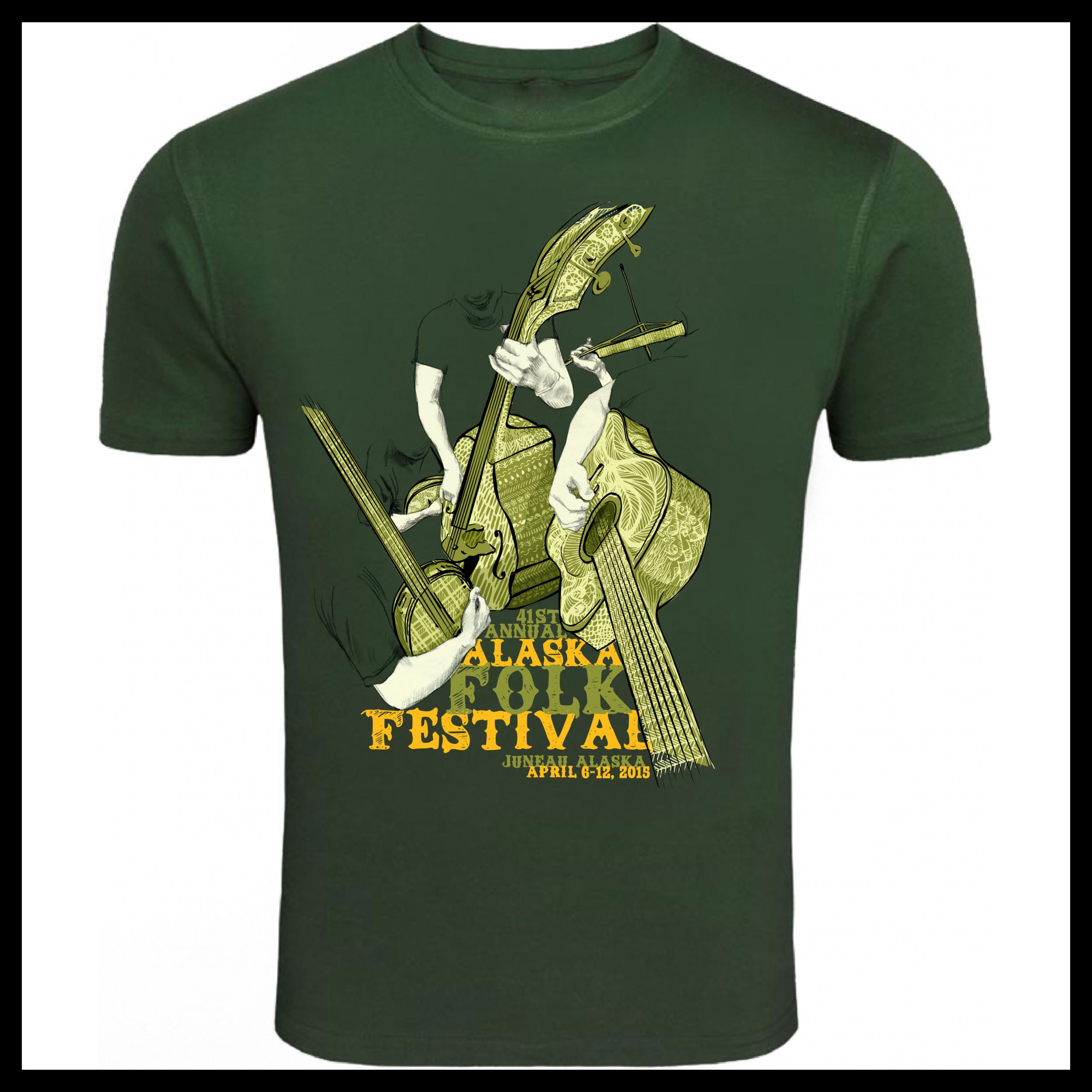 Folk Fest 2015_tshirt art-01.png