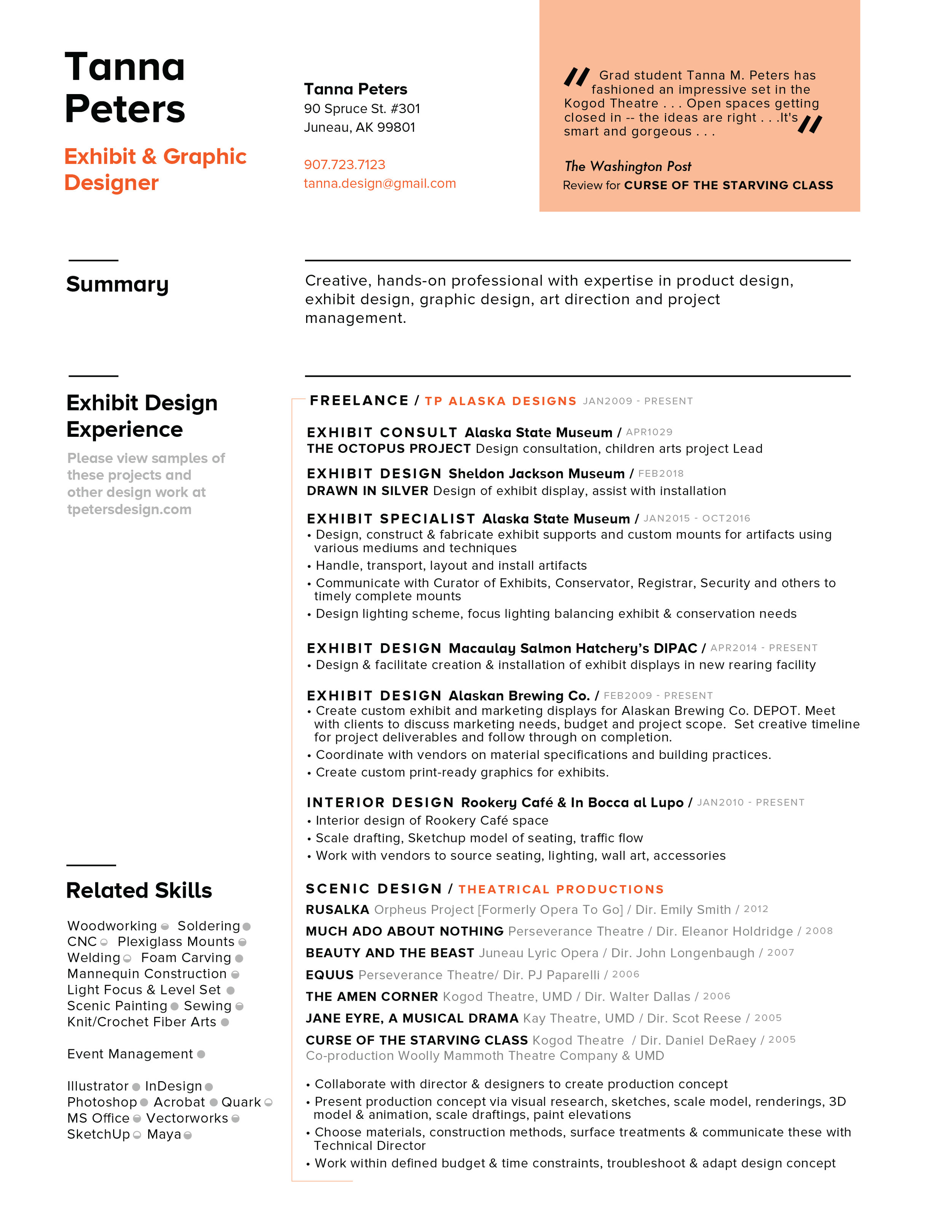 WEB-1-MNH_Tanna-Peters_Resume.png