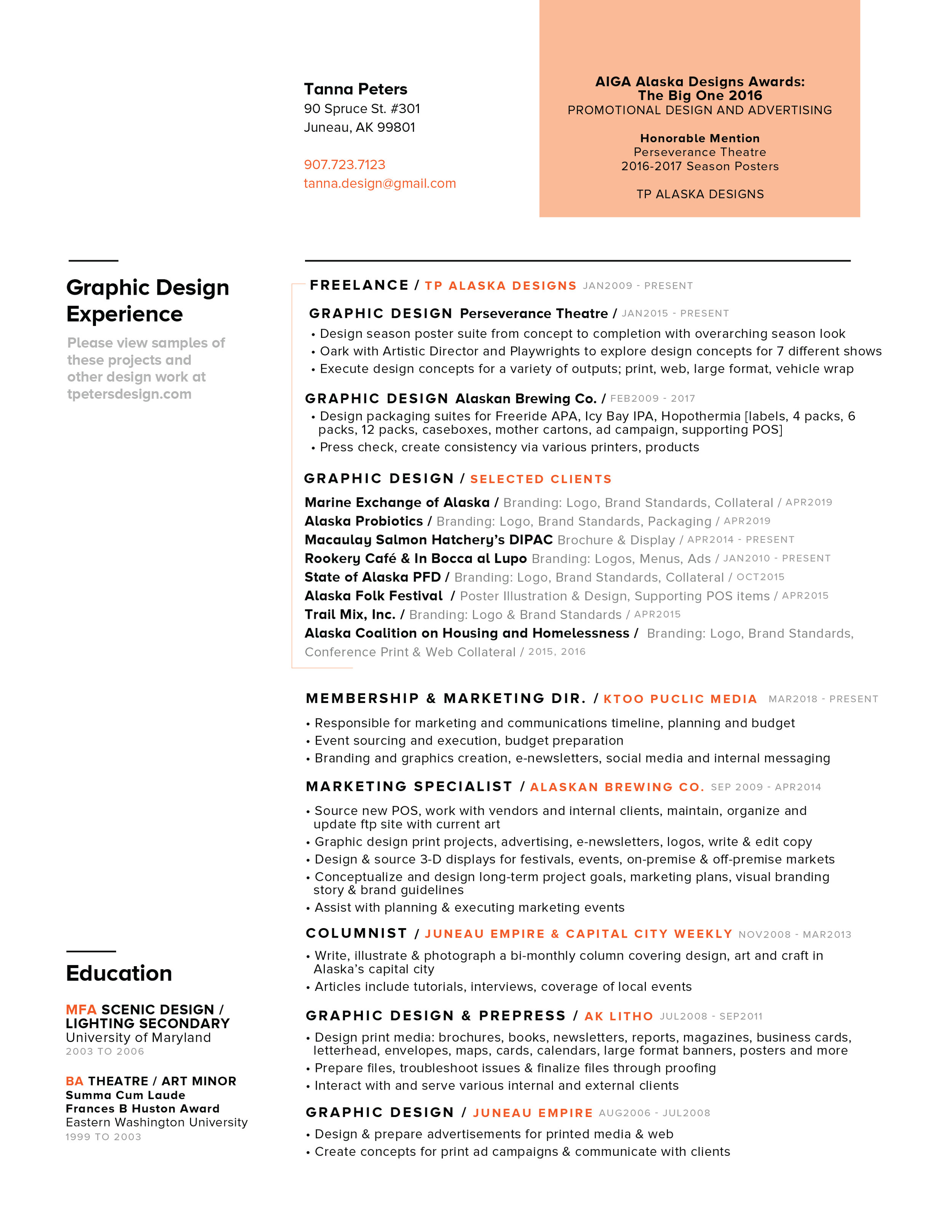 Tanna Peters_Resume_Artboard 1 copy.jpg