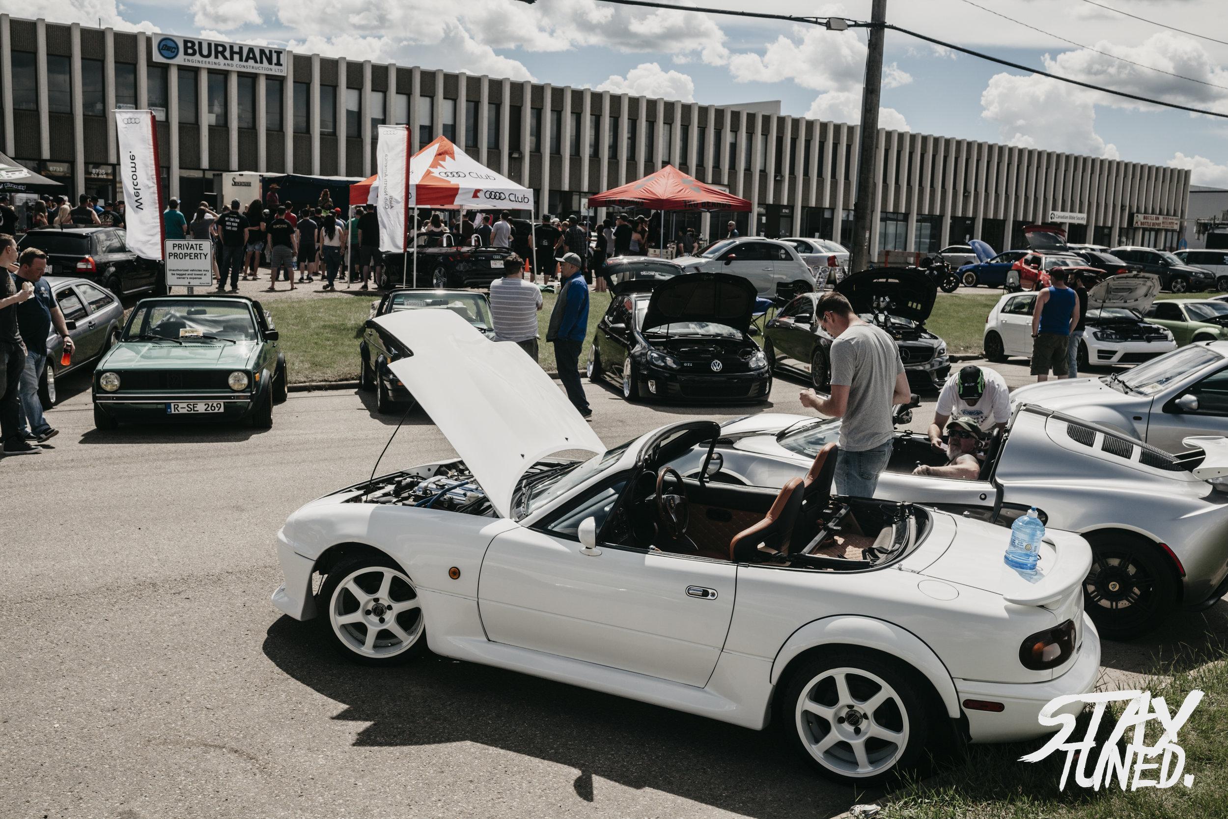 River City Motors >> River City Motors Car Show June 15 2019 Staytuned