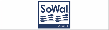 sowal-F-B.jpg
