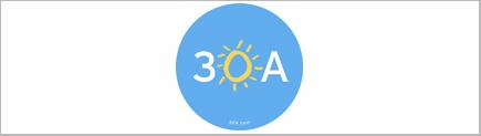 30aF-B.jpg