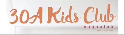 kidsclub copy-F-B.jpg