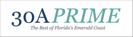 30a-prime-official-logo-2017 copyF-B2.jpg