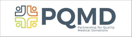 pqmd copyf-b2psd.jpg