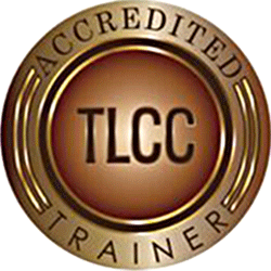 Accredited-TLCC-Trainer.png