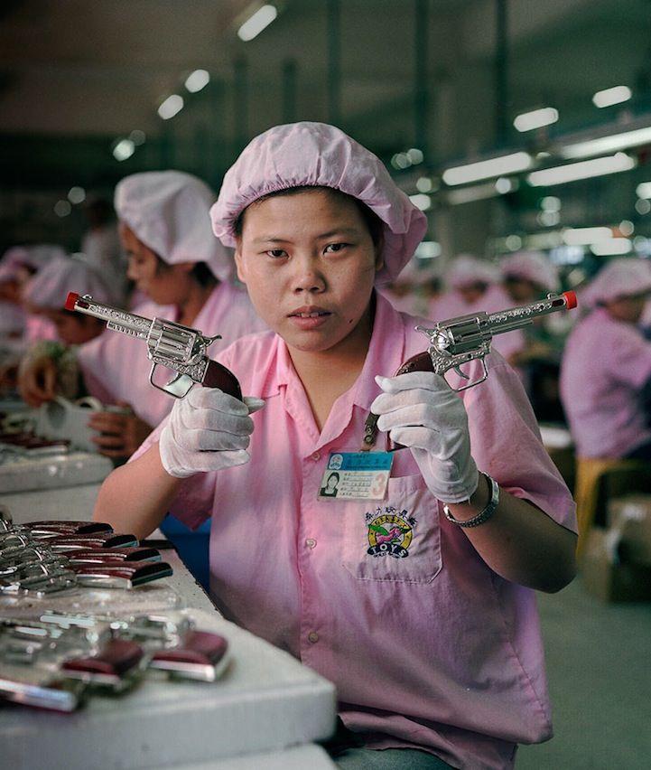 a76865845b1c47c6fc1ab61ba59139f7--factory-worker-thug-life.jpg