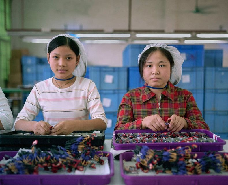 chinese-toy-makers-19[6].jpg