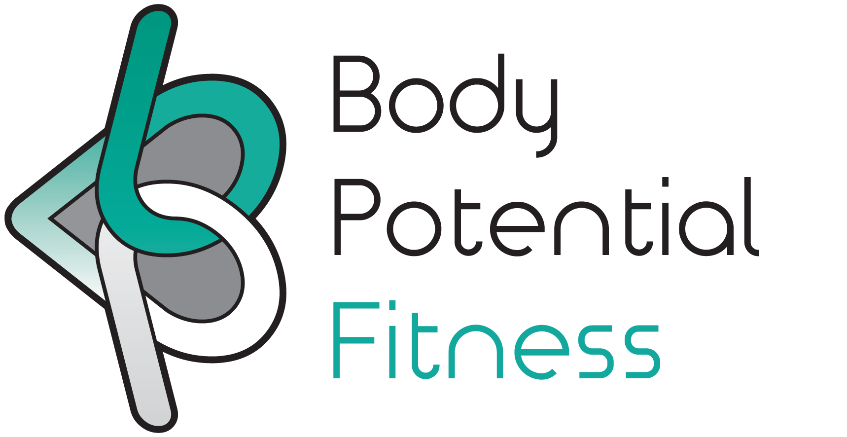 Body Potential Fitness