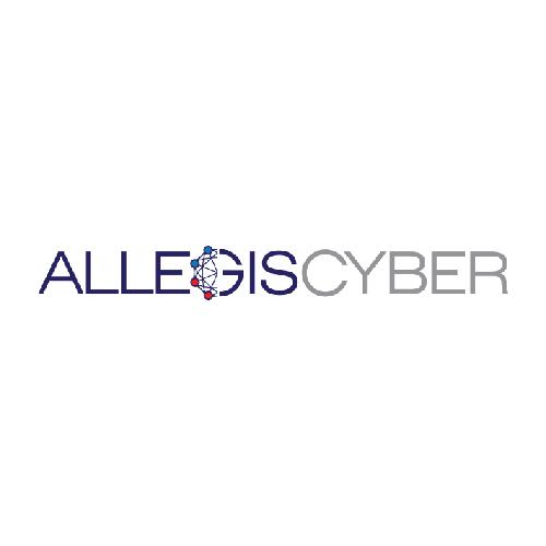 AllegisCyber.jpg
