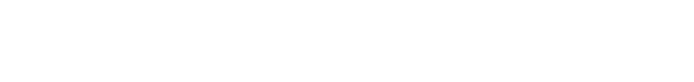 MSF EDU Logo.png