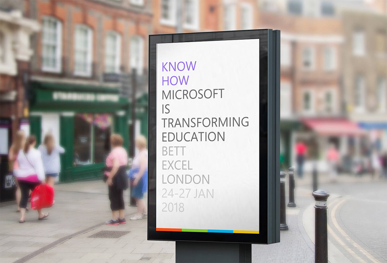 KnowHow-BETT-Conference-Poster-IMage.jpg