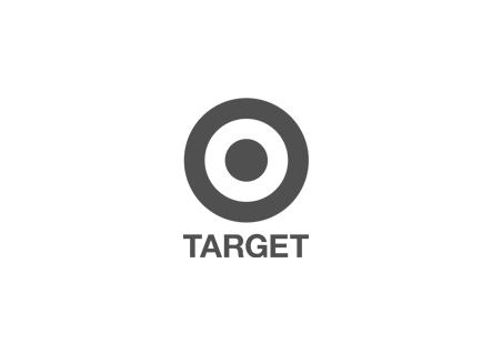 02_Target.png